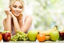 Vitatree Nutritionals