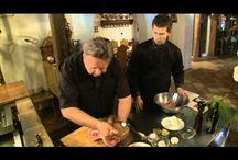 moravskoslezsko vaří