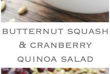 resepte: gluten free