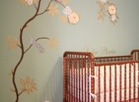 Baby's decorations  / by Sahar Mayahi