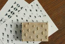 Paper+Pattern