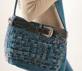 Quirky Fashion Ideas