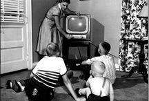 Vintage Media
