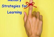 <3 teaching <3
