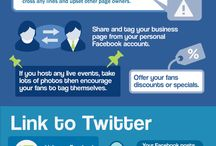 Web & Tips