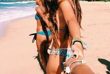 Beach Vibes xx