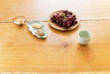 Jadalnia - dining room
