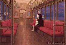 Mesmerizing Miyazaki