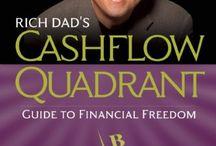Cashflow Marche / istruzione finanziaria