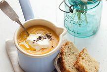 Coffe &tea hour