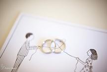Wedding ideas / Cool ideas for wedding