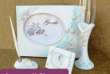 crissella / wedding invitation