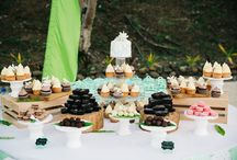 Fiji Wedding ideas