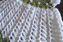 baby clothes crochet