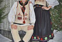 Trup si suflet / Arta populara romaneasca si nu numai....