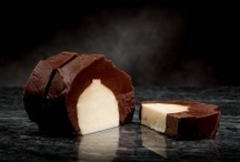 The Fudge Family  / All of our devilish and indulgent fudge slices - mouth watering yet?