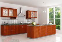 Tambaram Modular Kitchen