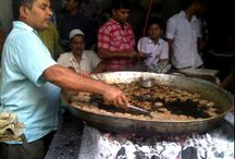 Tundey kababi / Best place to have tundey kabab