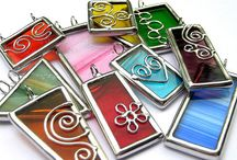 Craft: jewelry