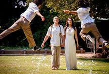 Weddings In Sonoma / Weddings In Sonoma