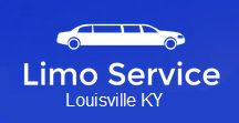 Limo Service Louisville KY / Whether you are planning to celebrate a special event, demanding corporate transportation or just wanting to have fun with family, the Party Bus in Louisville, Kentucky will take you anywhere you desire to go.