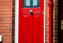 Rockdoor Composite Doors / Rockdoor Composite doors are the most secure composite doors for the home in the UK