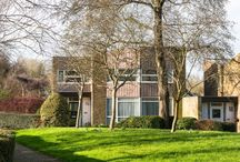 MOVING HOUSE? GRAB YOURSELF A MID CENTURY MODERN MASTERPIECE / http://www.madaboutmidcenturymodern.com/moving-house-grab-yourself-a-mid-century-modern-masterpiece/