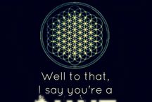 BMTH❤