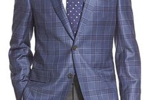Fabrics&suits