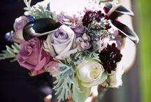 свадьба!платья,букеты