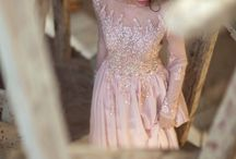 Paki dress