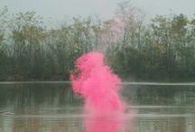 Bomb Diggity. / by Kiera Haddock