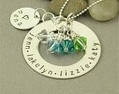 jewelry / by Amy Davis