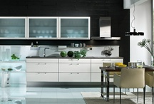 Hacker Kitchens / Hacker kitchens are a well known German kitchen brand. They have a wide range of kitchens styles. Hacker kitchens are however only one of many German kitchens available in the UK. CONTACT ALARIS FOR MORE INFORMATION ON THESE QUALITY PRODUCTS AND LEARN HOW MUCH YOU CAN SAVE. CLICK ON ANY IMAGE.