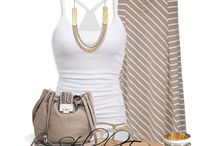 Fashion - Polyvmore