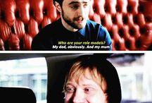 Rupert's quotes / Rupert's most memorable quotes