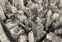 World Great Architecture / Architecture posters and photos