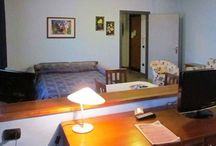 Camere & Suites