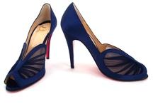 Shoe your desire
