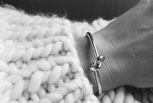 Bracelets Fashion