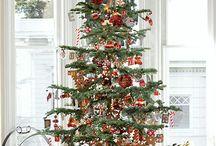 O' Christmas Tree / Holiday