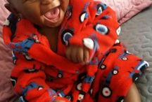 My smile keeper