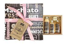 Dárky pro vaše blízké / Skvělé dárky pro ženy, muže, k narozeninám, kosmetické dárky, trička s potiskem a mnoho dalších originálních dárků.