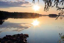 Villa Mirjam, Suonenjoki