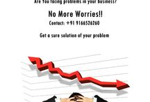 Business Problems Solutions / Bussiness me Rukavat | Business Problem Solutions | Black Magic | Black Magic Specialist
