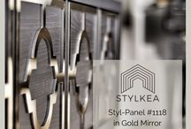 DIY Decor, IKEA Hacks & Furniture Upcycling / Inspiration for DIY decor, DIY decorating, DIY home decor, DIY projects and furniture renovation. Nothing crafty here - all about professional, luxe results for little coin! Please come and join me. Kylie xo