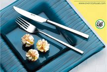 Our Collection / For the love of #kitchenware & #tableware.