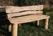 ~Driftwood~