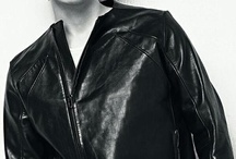 Sexy Sandeul !!!