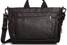 FLYINGFIN Waterproof  COMMUTE R 2waybag / Waterproof Bag